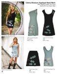 synergyorganic clothing - Page 4