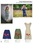 synergyorganic clothing - Page 6