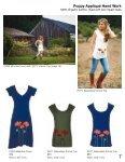 synergyorganic clothing - Page 7