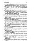 OGLALA RELIGION - Villanova University - Page 5