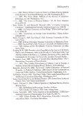 OGLALA RELIGION - Villanova University - Page 6