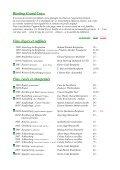Riesling - Wistub du Sommelier - Page 6
