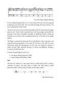 Klezmer Bass: An Overview - Paul Tkachenko - Page 3