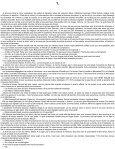 cinquantenuancesdegrey-org - Page 5
