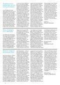 Ein soziales Unternehmen für Menschen mit einer ... - Stiftung MBF - Page 5