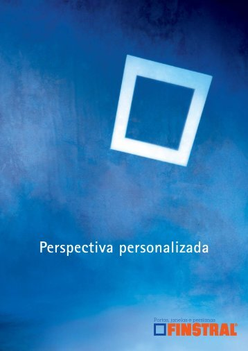 perspectivas individuais – azul - Teclanite