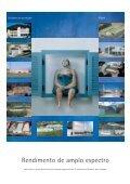 perspectivas individuais – azul - Teclanite - Page 5