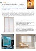 perspectivas individuais – azul - Teclanite - Page 6