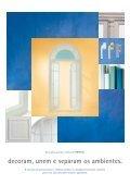 perspectivas individuais – azul - Teclanite - Page 7