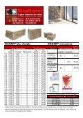 Bloc de parement ® - Bisotherm - Page 3
