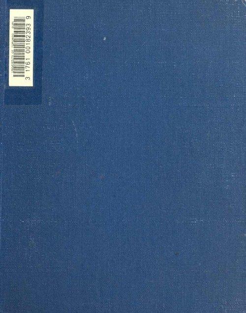 Proclus - On the Timaeus, part 2 (facsimile).pdf - Platonic Philosophy