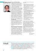 Rückkehrgespräche: Chance für einen geordneten ... - Stiftung MBF - Page 2
