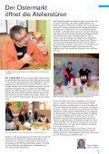 Rückkehrgespräche: Chance für einen geordneten ... - Stiftung MBF - Page 3