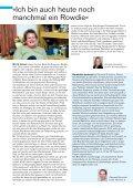 Rückkehrgespräche: Chance für einen geordneten ... - Stiftung MBF - Page 6