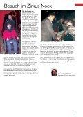 Rückkehrgespräche: Chance für einen geordneten ... - Stiftung MBF - Page 7
