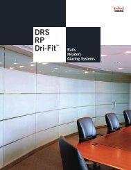 DRS RP Dri-Fit™