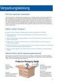 AIRplus® Mini - Storopack - Seite 3