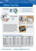 AIRplus® Mini - Storopack - Seite 4