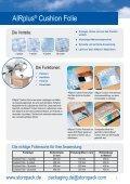 AIRplus® Mini - Storopack - Seite 5
