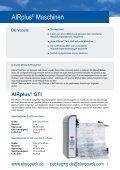 AIRplus® Mini - Storopack - Seite 6