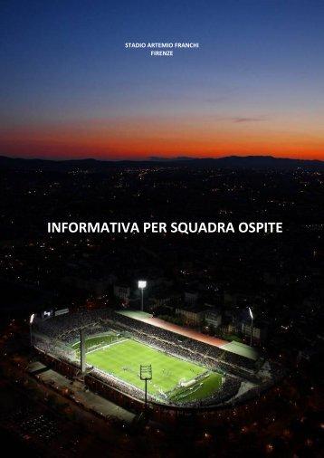 Qui - Inter
