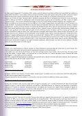 Qui - Inter - Page 4