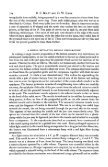studies on the myoneural physiology of echinodermata - Page 2