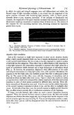 studies on the myoneural physiology of echinodermata - Page 5