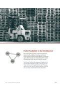 DRP– Distribution Requirements Planning - DLS - Seite 2