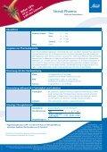 Rifen A4 5002_0809.indd - Streuli Pharma - Seite 2