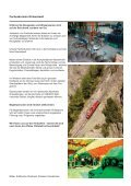 Wasserkraft hautnah - Grimselwelt - VSE - Seite 2