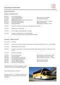Wasserkraft hautnah - Grimselwelt - VSE - Seite 3