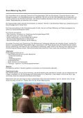 30. Oktober 2012 - Seite 2
