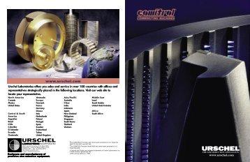 L1955 Comitrol® Processor General Brochure