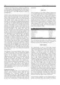 Original article - Chinese Medical Journal - Page 2
