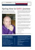 connections - The Diocese of Connor - Page 3