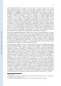 Voile_Dt_Soc - Page 2