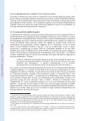 Voile_Dt_Soc - Page 3