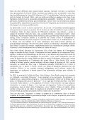 Voile_Dt_Soc - Page 4