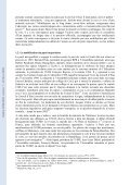 Voile_Dt_Soc - Page 5