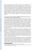Voile_Dt_Soc - Page 7