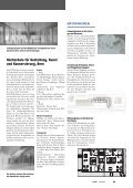 BLICKPUNKT WETTBEWERB - Studer Simeon Bettler - Page 2