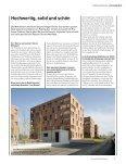 Hochwertig, solid und schön - Studer Simeon Bettler - Seite 2