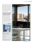 Hochwertig, solid und schön - Studer Simeon Bettler - Seite 4