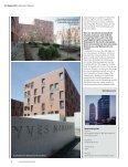 Hochwertig, solid und schön - Studer Simeon Bettler - Seite 5
