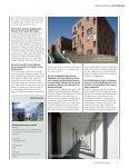 Hochwertig, solid und schön - Studer Simeon Bettler - Seite 6