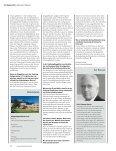 Hochwertig, solid und schön - Studer Simeon Bettler - Seite 7
