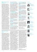 Ein soziales Unternehmen für Menschen mit einer ... - Stiftung MBF - Page 3