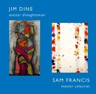 Download PDF Catalogue - Annandale Galleries