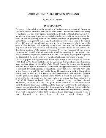 PDF file (text) - Cryptogamic Botany Company